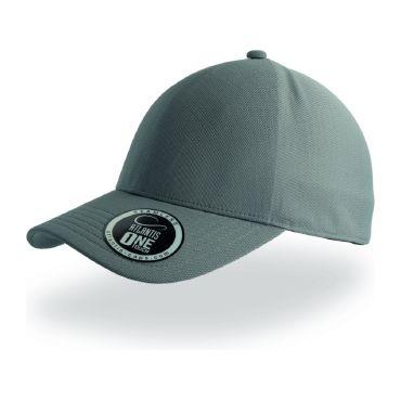 Gorra snapback CAP ONE ATLANTIS