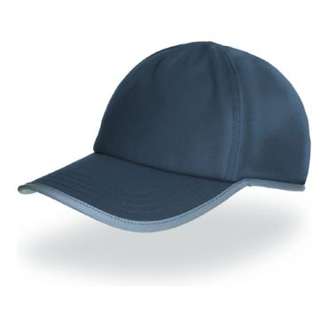 Gorra snapback CAP GORE ATLANTIS