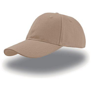 Gorra de beisbol ATLIST ATLANTIS