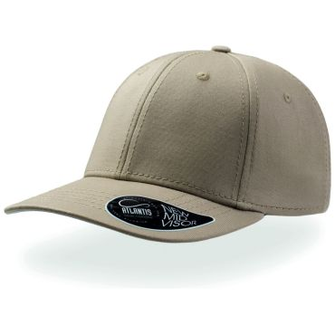 Gorra de beisbol PITCHER ATLANTIS