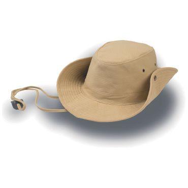 Sombrero cowboy ATRANH ATLANTIS