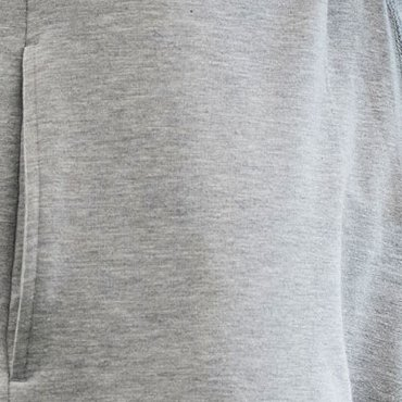 Pantalón corto deportivo hombre COOL JOG AWDIS JUST COOL