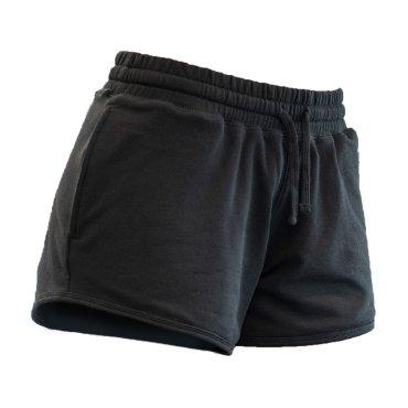 Pantalón corto deportivo mujer COOL JOG AWDIS JUST COOL