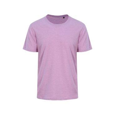 Camiseta básica unisex SURF T AWDIS JUST TS