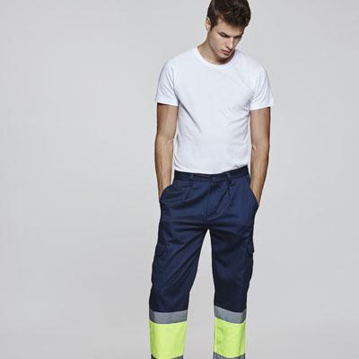 17237c53671 Camisetas de trabajo baratas-low cost con descuentos por cantidad para  colectivos, empresas y