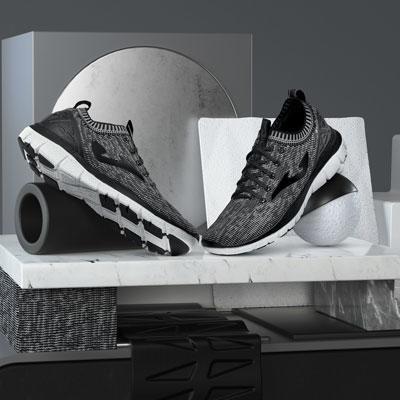 Ropa barata online para vestir y personalizar  ec524a20801