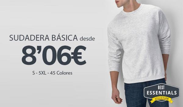 50a604dd6f832 Ropa barata online para vestir y personalizar