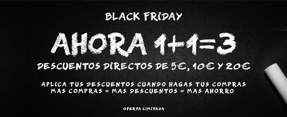 -black-friday